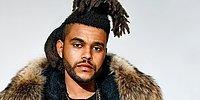 Одежда от звёздного мальчика: фанатам The Weeknd посвящается