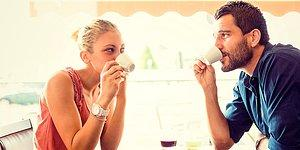 13 Things Women Want Men To Do On A First Date!