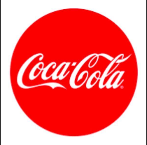 Coca-Cola                                                                                                                                           Türkiye