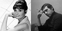 Американские и советские звезды, работавшие на ЦРУ и КГБ