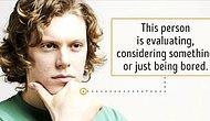16 Significant Body Language Secrets You Should Note!
