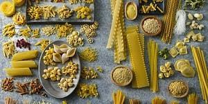 11 типичных ошибок при варке макарон, о которых вы, возможно, не знали