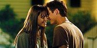 """13 культовых моментов из """"Спеши любить"""", которые все еще заставляют нас плакать"""