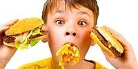 15 интересных и странных фактов о Макдоналдсе, которых вы не знали