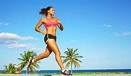 12 легких способов оставаться в форме