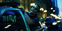 28 Movies That Have Grossed More Than A Billion Dollars!