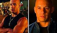19 Then & Now Photos Of 'The Fast and the Furious Actors!'