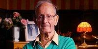 История любви мужчины, женатого на своей «единственной» уже 65 лет, растопит ваши сердца