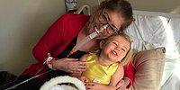 Женщина прожила без легких 6 дней, и это спасло ей жизнь