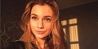Победительница 3 сезона «Холостяка» Дарья Канануха выходит замуж
