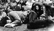 24 уникальных фото величайших исполнителей рок-н-ролла
