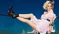 Do Men Really Find High Heels Sexier? Here's The Scientific Explanation