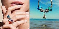 12 очаровательных колец и браслетов, которые понравятся любой девушке