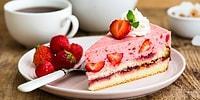 10 бесподобных рецептов сладких десертов ко Дню святого Валентина