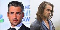 Этим звездам больше идут длинные или короткие волосы?