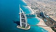 11 невероятных фактов о Дубае, которых вы прежде не знали