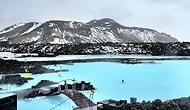 20 невероятных фактов об Исландии, которые заставят вас пожалеть, что вы не живете в этой прекрасной стране