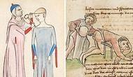 19 Medieval Doctors Whose Technique Needs A Little Bit Of Explanation