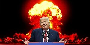 What Actually Happens If We Have A Nuclear War?
