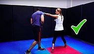 In-Depth Look: Everyday Self-Defense Techniques You Can Easily Use!