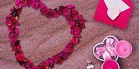 Советы для каждой пары ко Дню святого Валентина