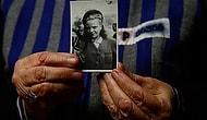 Портреты выживших узников Освенцима 70 лет спустя