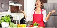 22 факта, с которыми согласятся все, кто обожает есть, но ненавидит готовить