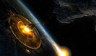 NASA Warns: On April 19 An Asteroid Will Make A Very Close Fly-By To Earth!