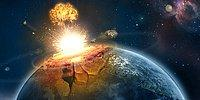 NASA Answers: Will An Asteroid Collide With Earth On February 25?