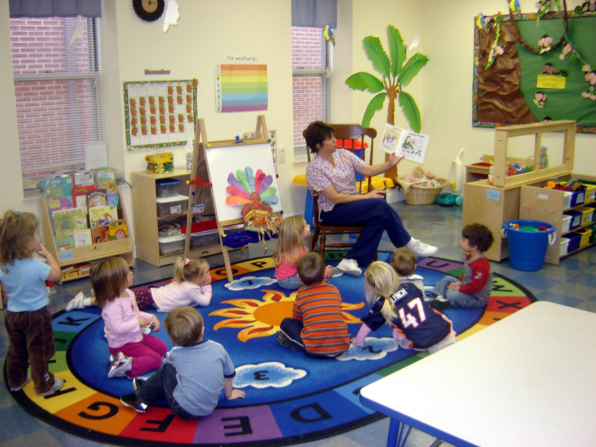foreign language instruction should start in kindergarten If a student delays language instruction until high school when is the right age for your child to start kindergarten benefits of foreign language education.