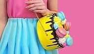 Аппетитные сумочки от голландского дизайнера заставят вас проголодаться