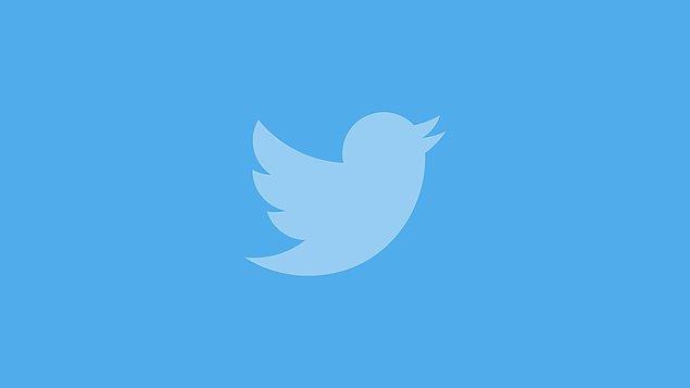 Twitter'da uygulamayı destekleyenler de oldu tepki gösterenler de...