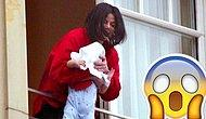 12 Celebrities Who Are Known For Being Terrible At Parenting!