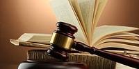 10 ужасно глупых законов в разных странах мира