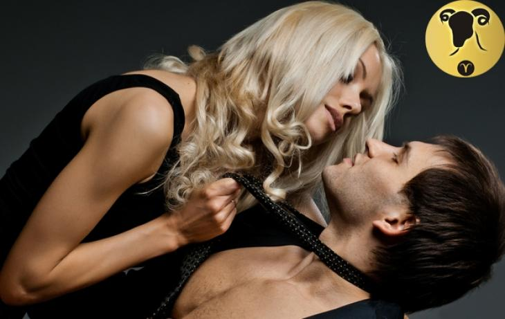 seks-s-muzhchinoy-raznih-znakov-zodiaka