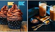 8 сногсшибательных рецептов для всех любителей кофе ☕ 😋