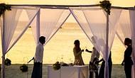 Замуж за границей: 11 простых правил помогут устроить свадьбу вашей мечты