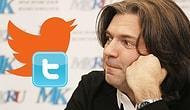 10 причин, по которым стоит подписаться на Твиттер Дмитрия Маликова