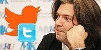 15 причин, по которым стоит подписаться на Твиттер Дмитрия Маликова