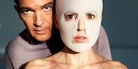 10 крутых фильмов, которые гарантировано вынесут вам мозг