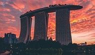 Таким Сингапур вы еще не видели: 20 головокружительных фото