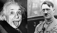 20 шокирующих малоизвестных фактов о нацистской Германии