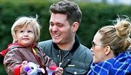 Ноа Бубле здоров: звездный малыш избавился от рака