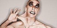 Недостатки на потеху публике: 10 самых известных цирковых фриков!