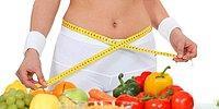 12 советов для тех, кто хочет есть и худеть!