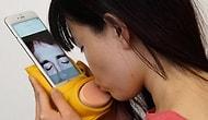 15 самых странных гаджетов для İPhone