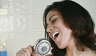 Любителям петь в душе посвящается: эти 10 фактов вас приятно удивят!