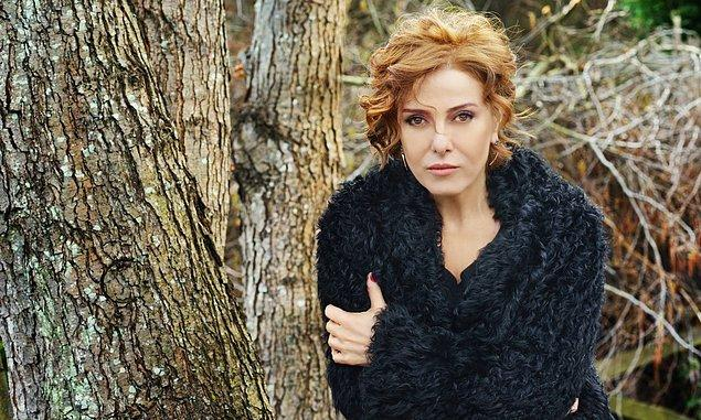 12. Zuhal Olcay (3)