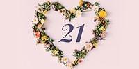 20 самых романтичных цитат о любви из мировой литературы!