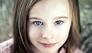 Люди с разным цветом глаз: кто они на самом деле?
